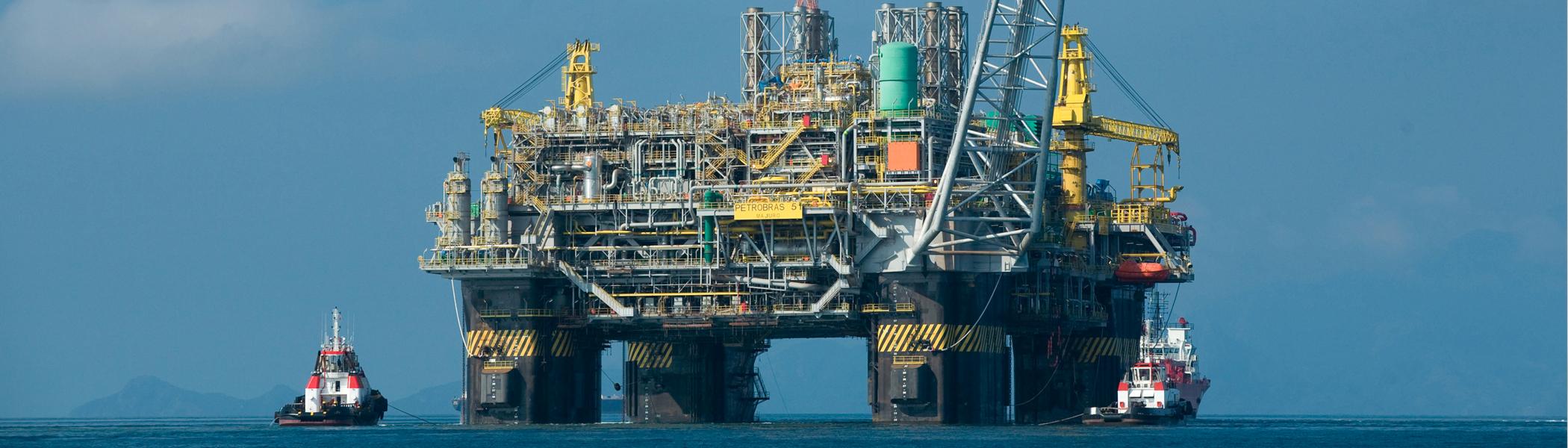 oil-slider