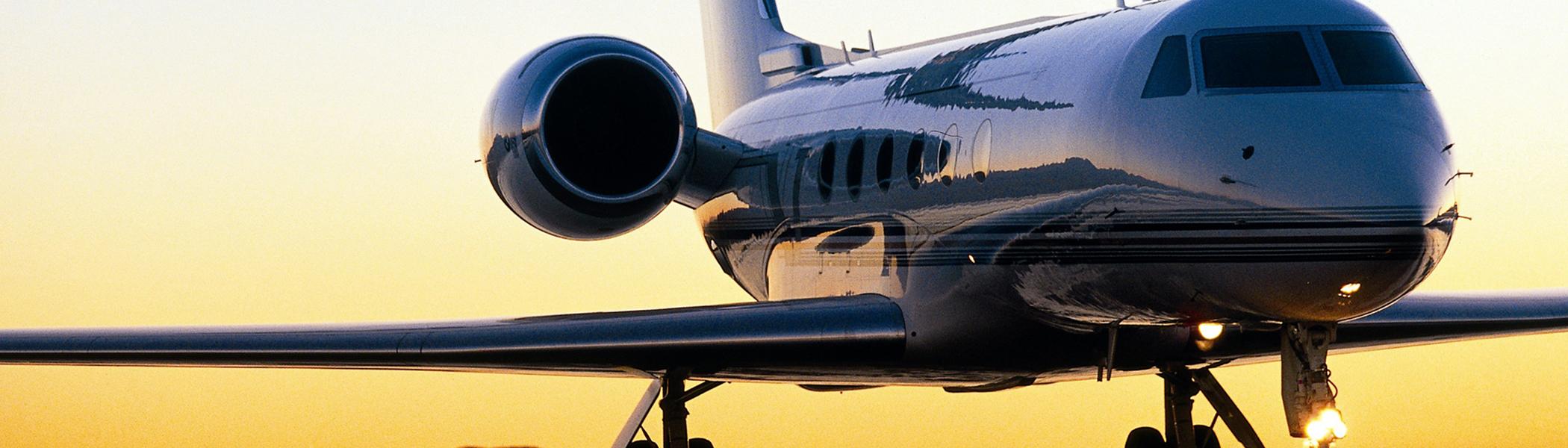 slider-airospace